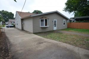 132 Stephens Rd