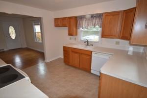 5062 W Bath Rd